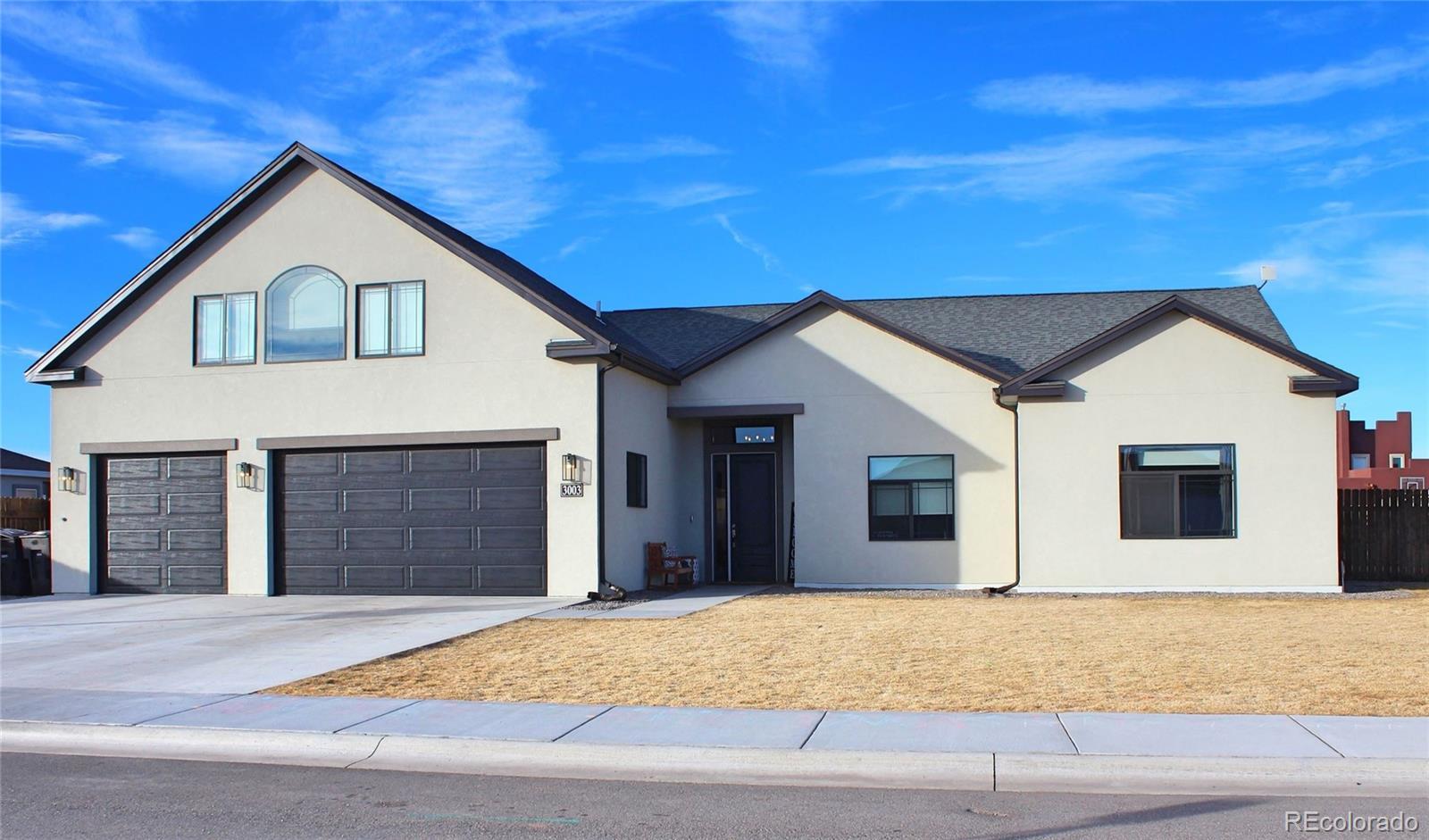 3003 Lakewood, Alamosa, CO