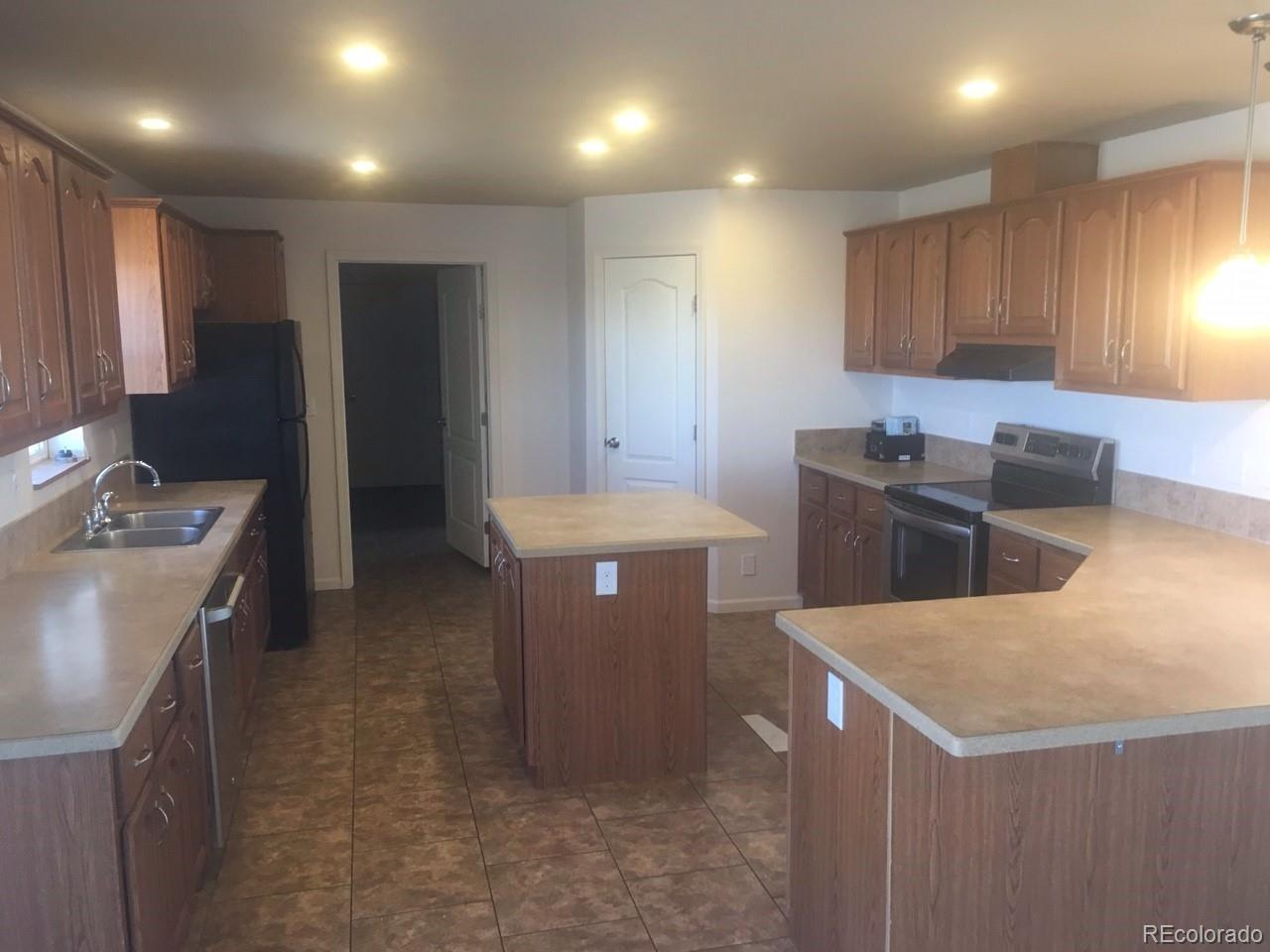 47500 County Road 82, Limon, CO