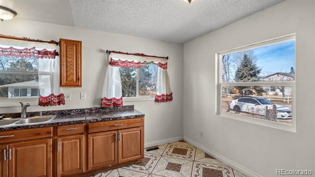 206 8th, Gilcrest, CO