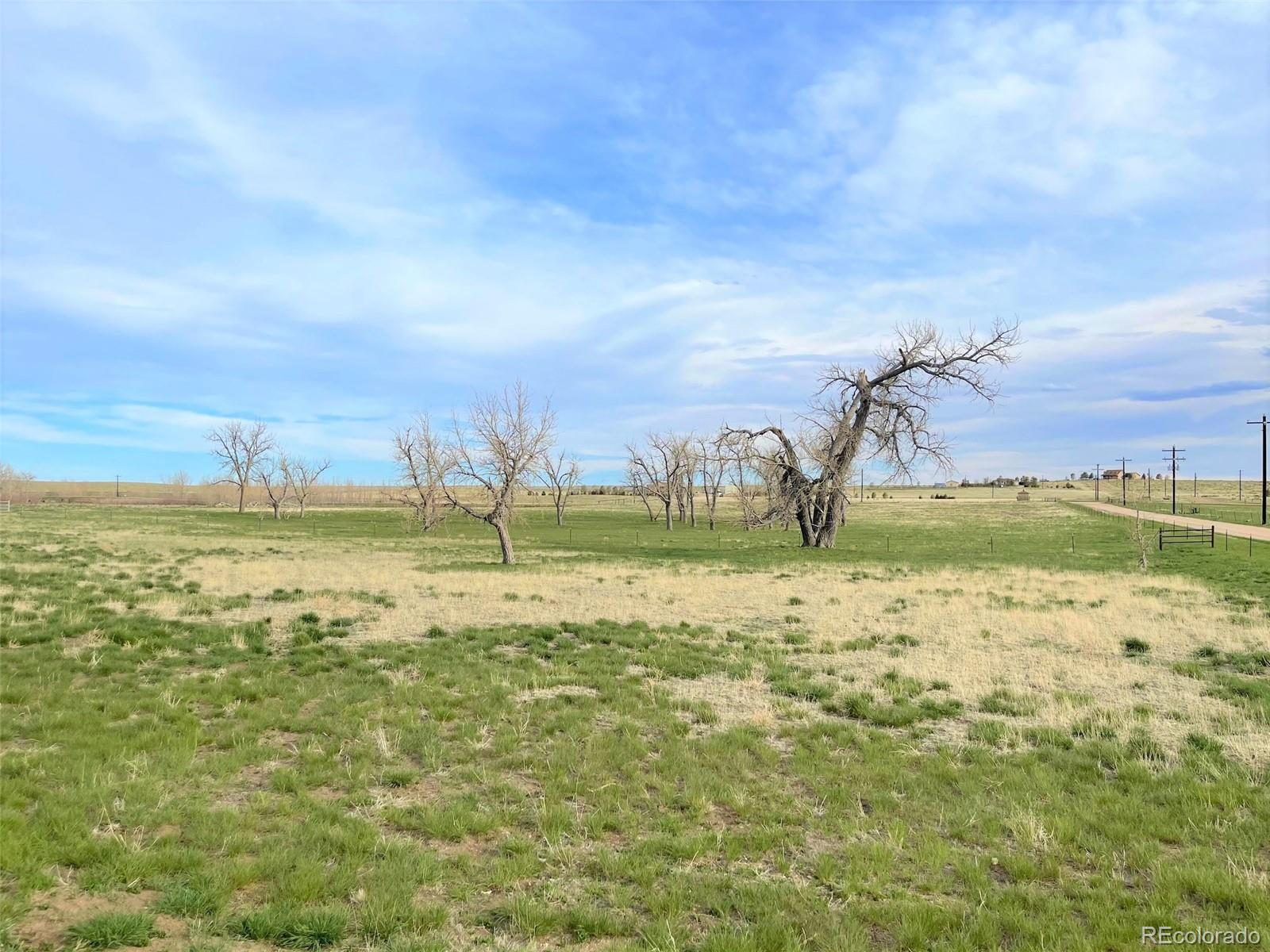 29100 County Road 183, Limon, CO