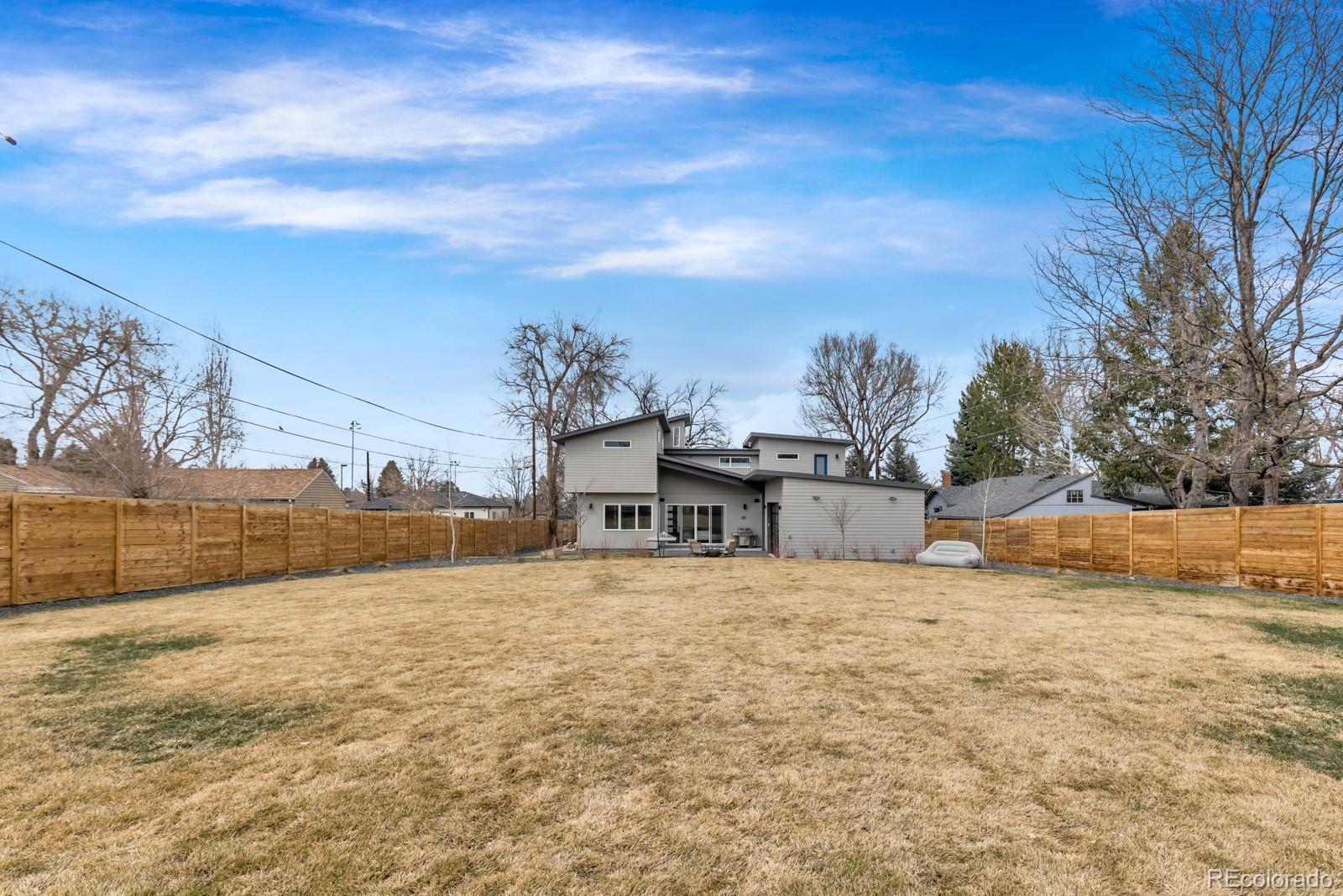 5770 41st, Wheat Ridge, CO