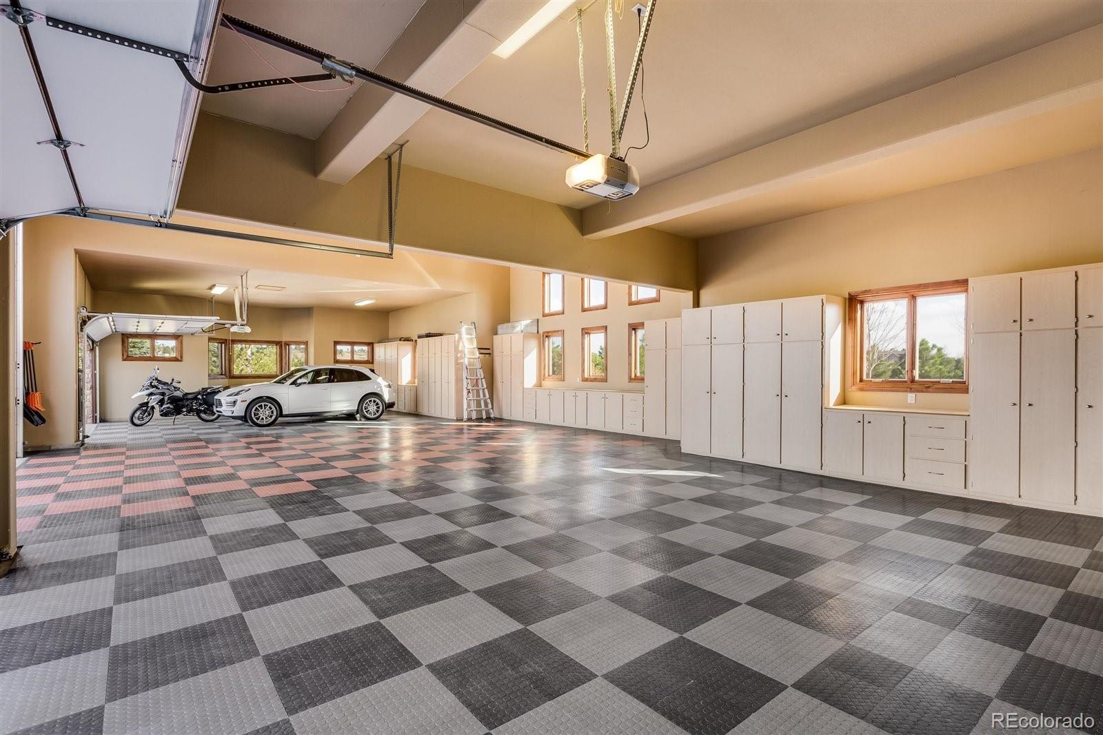 7251 Centennial, Parker, CO