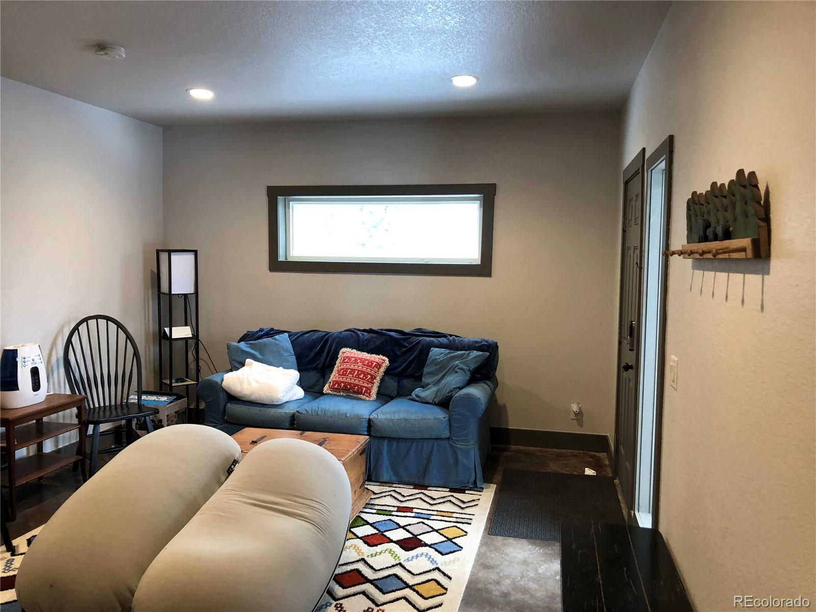 669 Quartzville, Alma, CO