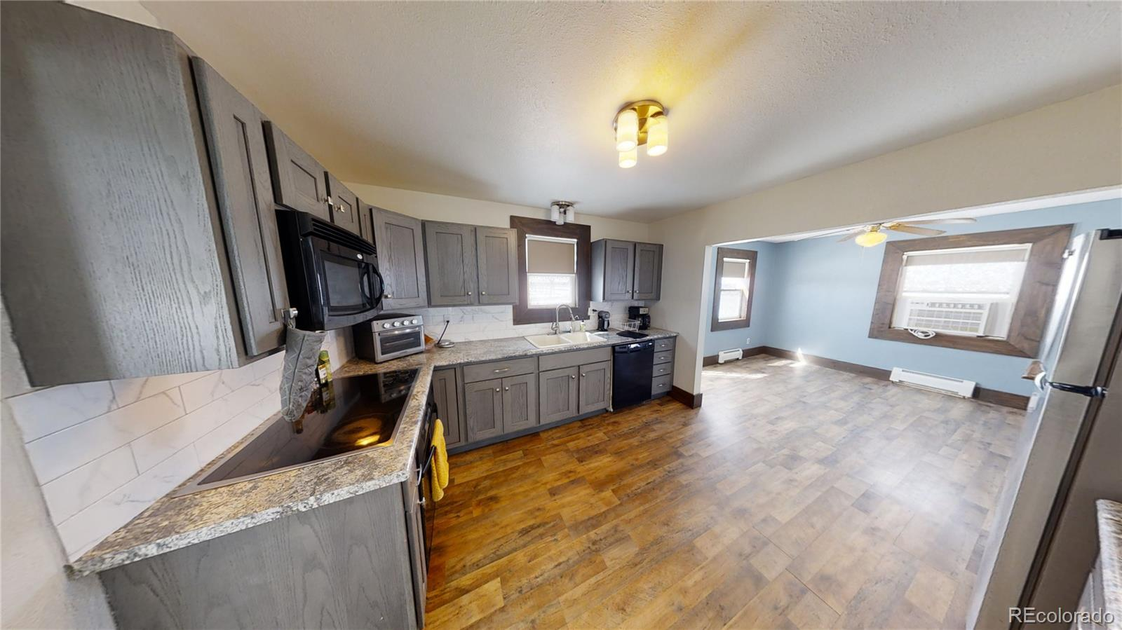 33015 County Road W, Hillrose, CO