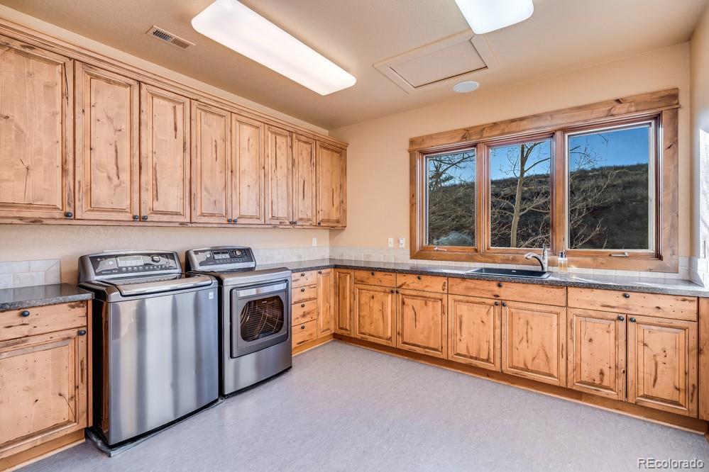 3622 Dixon Cove, Fort Collins, CO