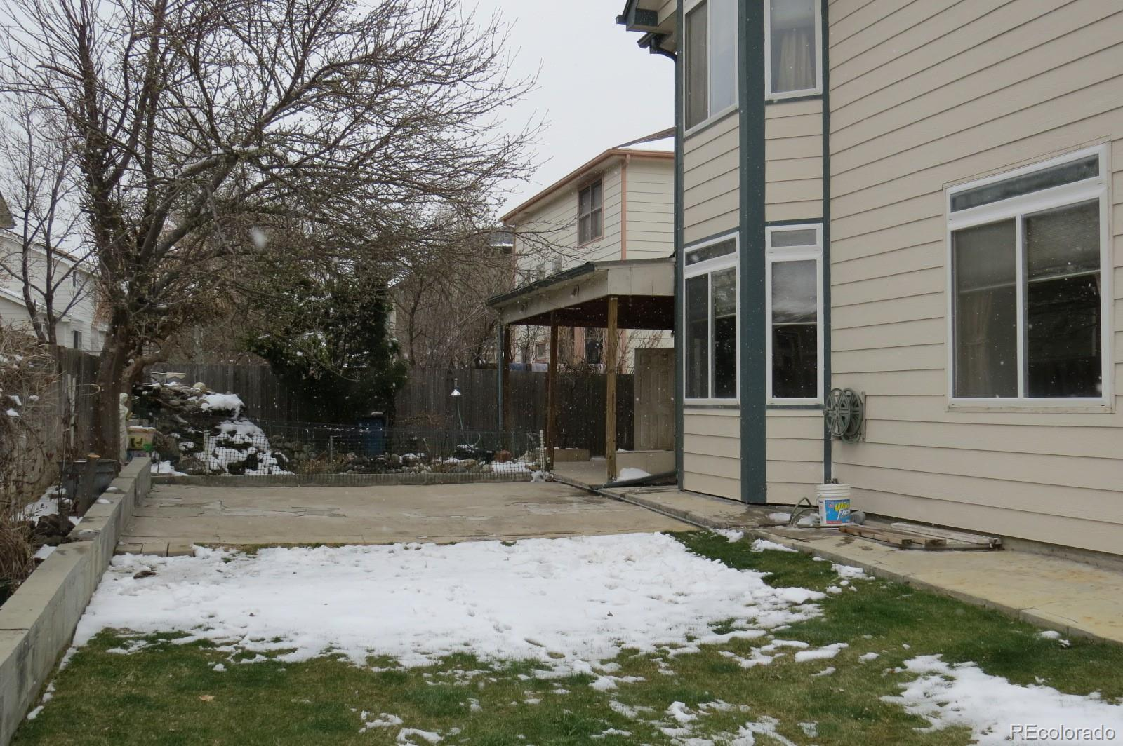 11160 Park Vista, Northglenn, CO