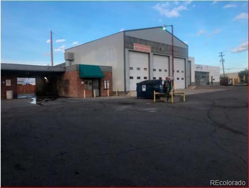 7061 80th, Commerce City, CO