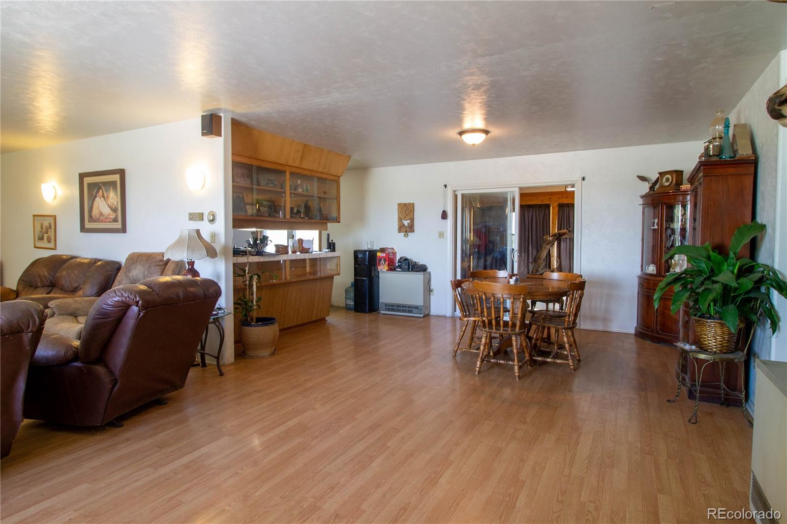12480 County, La Jara, CO