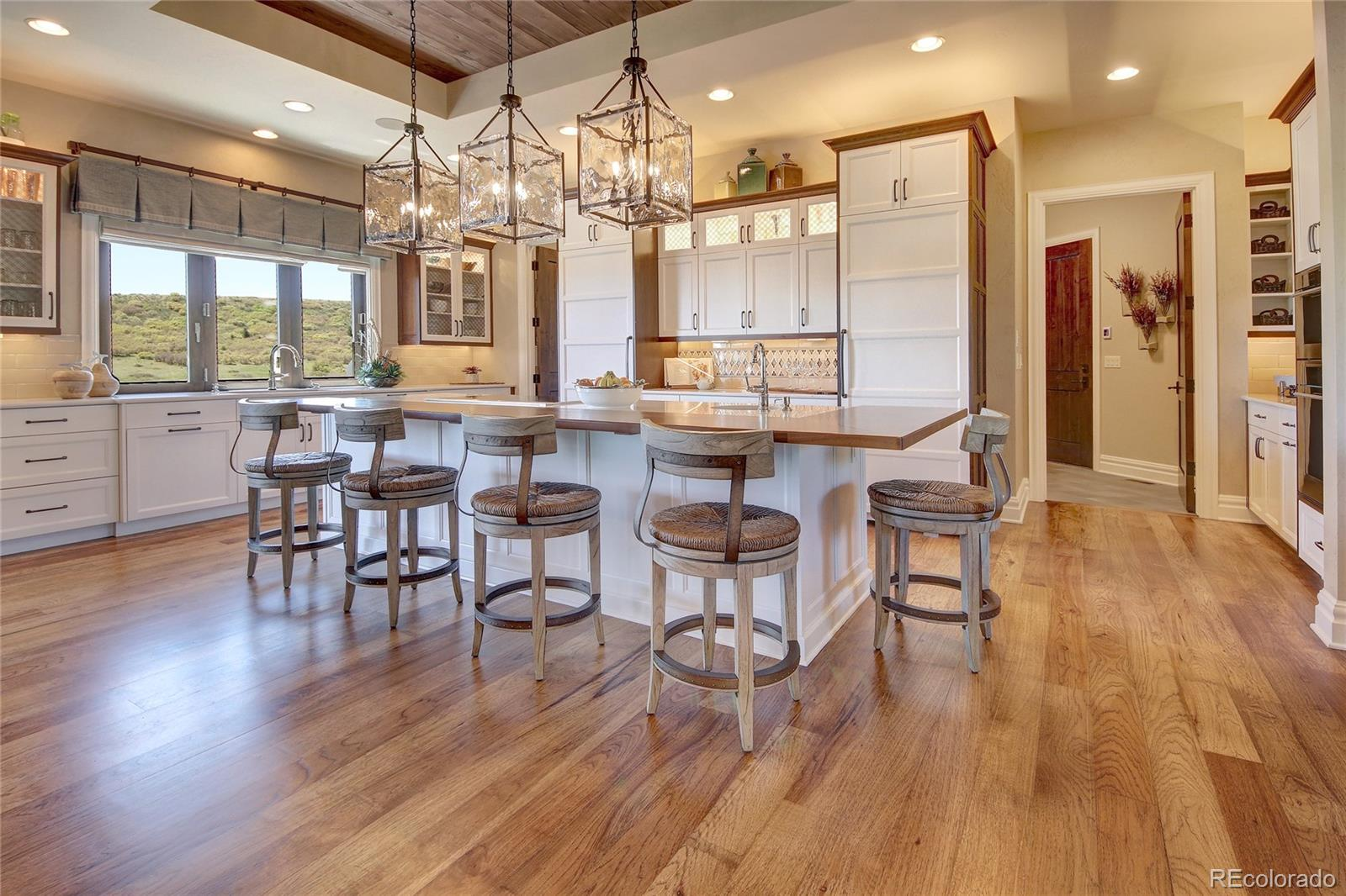 3313 Forest Lakes, Monument, CO