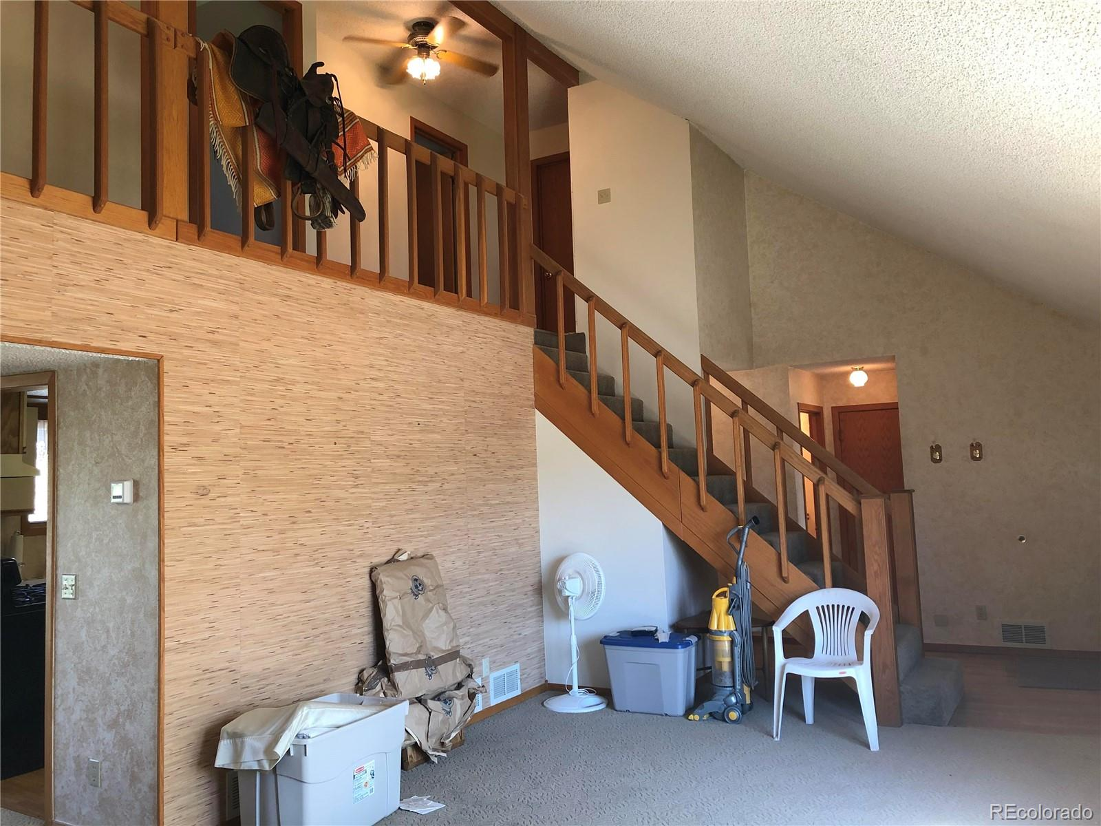 165 13th, Cheyenne Wells, CO