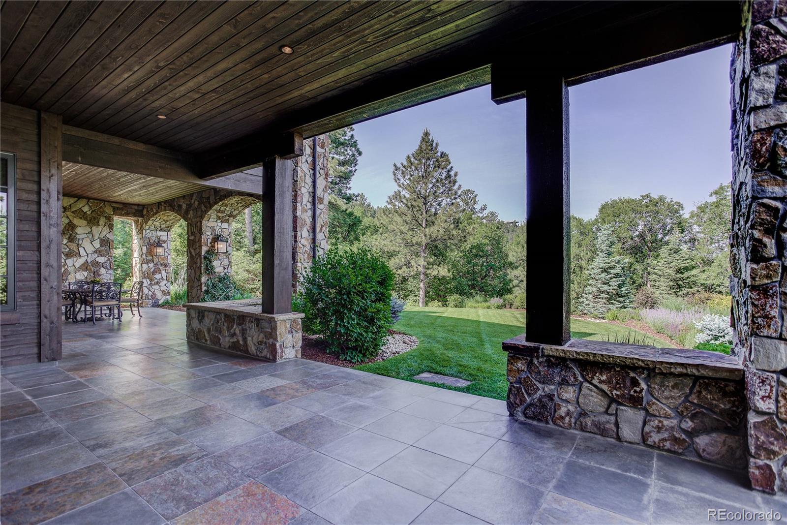 988 Preston, Castle Rock, CO