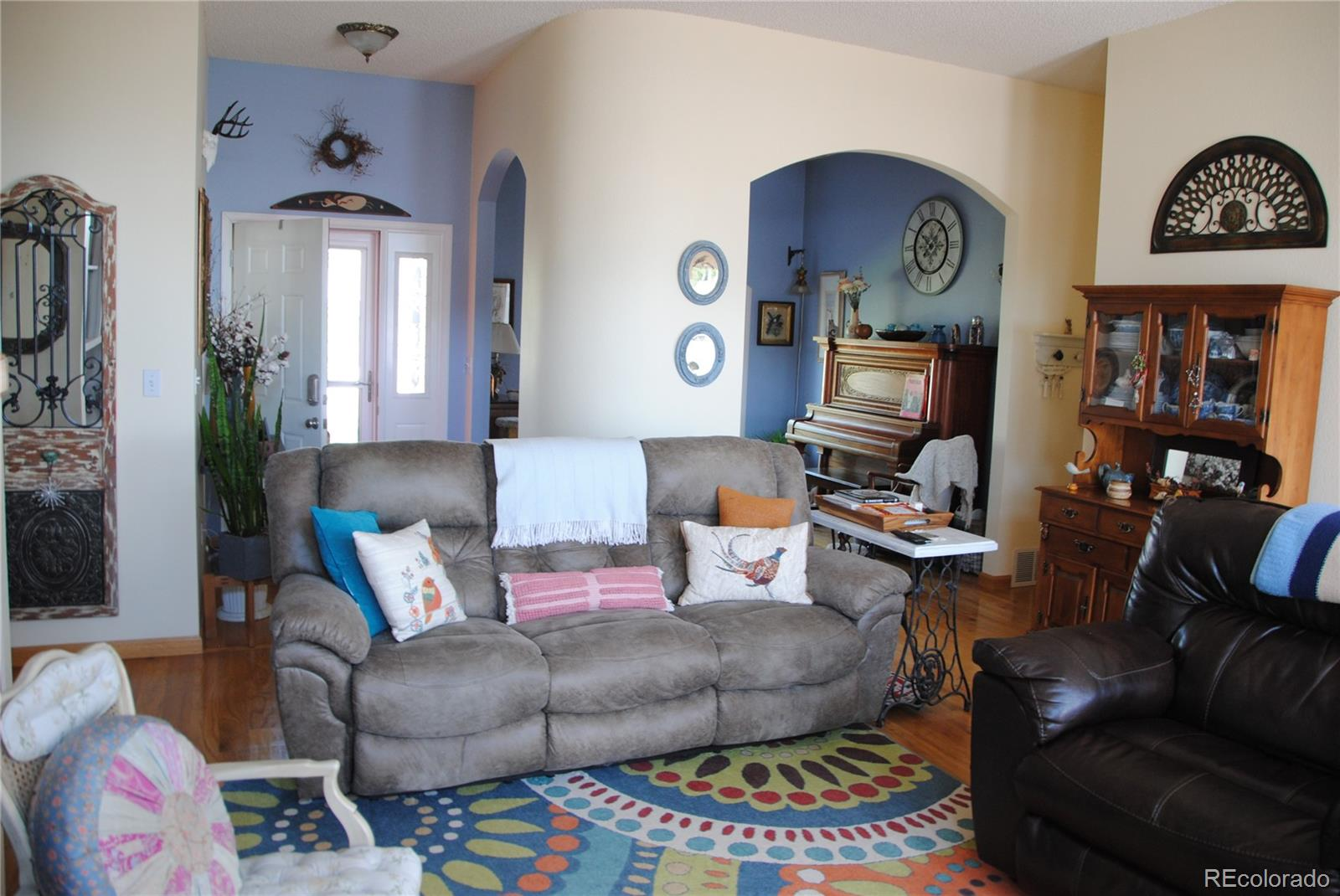 386 Eldridge, Burlington, CO