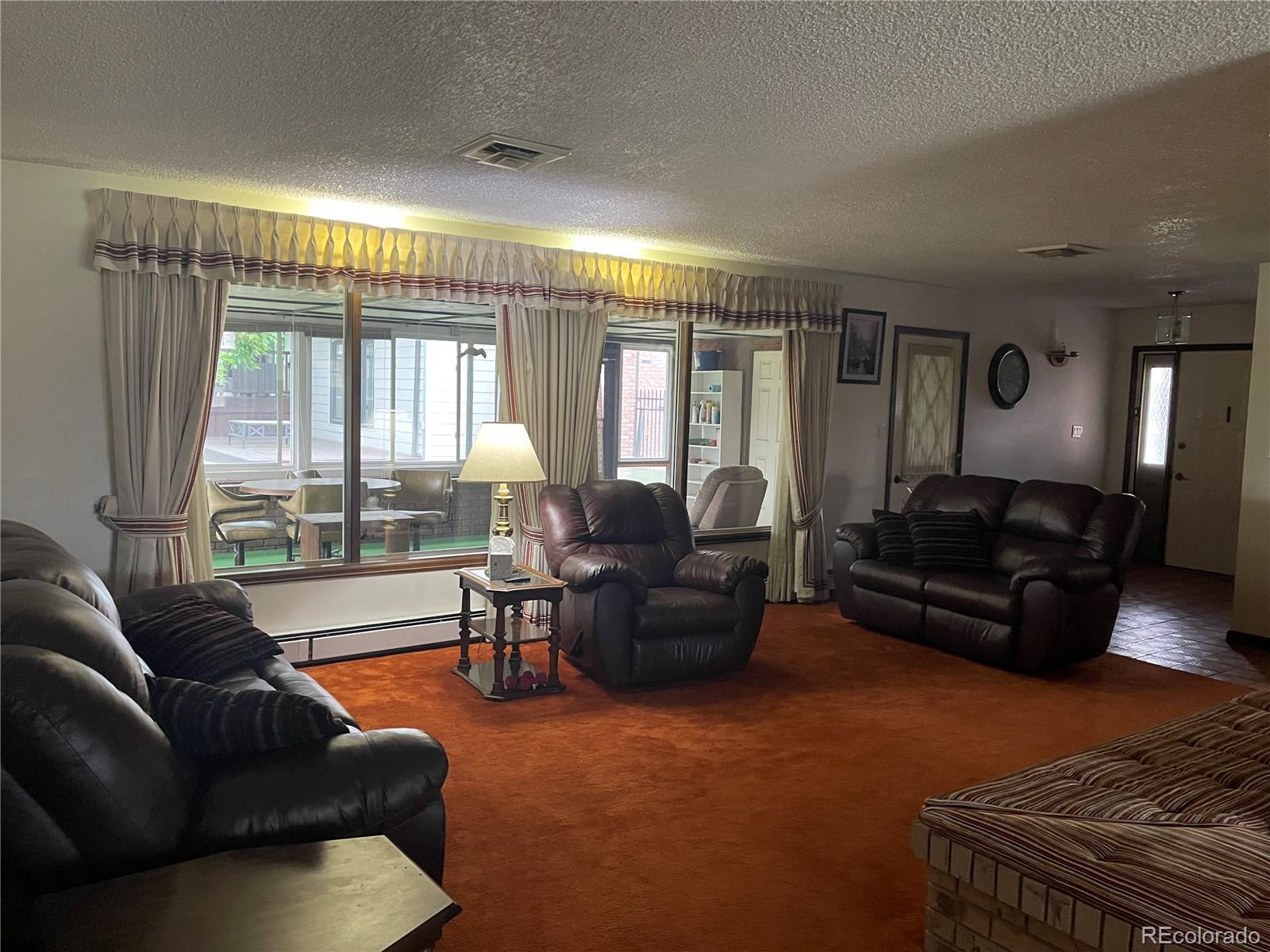 309 Hickory, Yuma, CO
