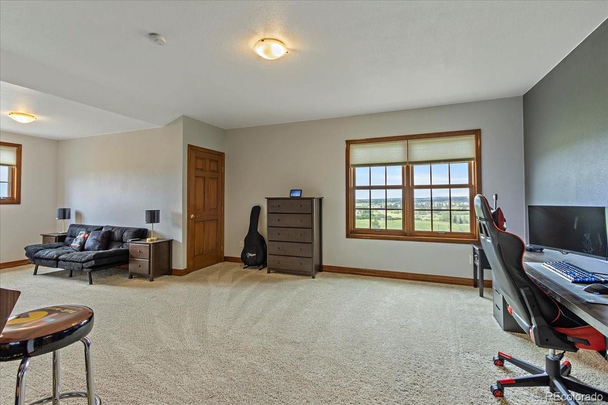 1390 Flintwood, Franktown, CO