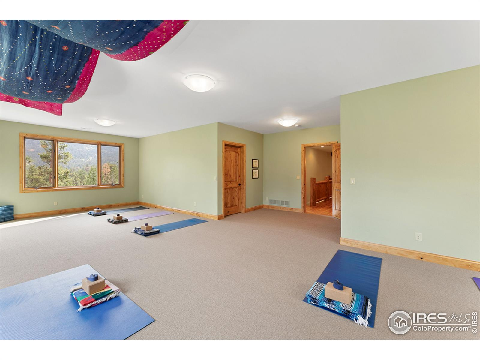 3440 Saint Francis, Estes Park, CO