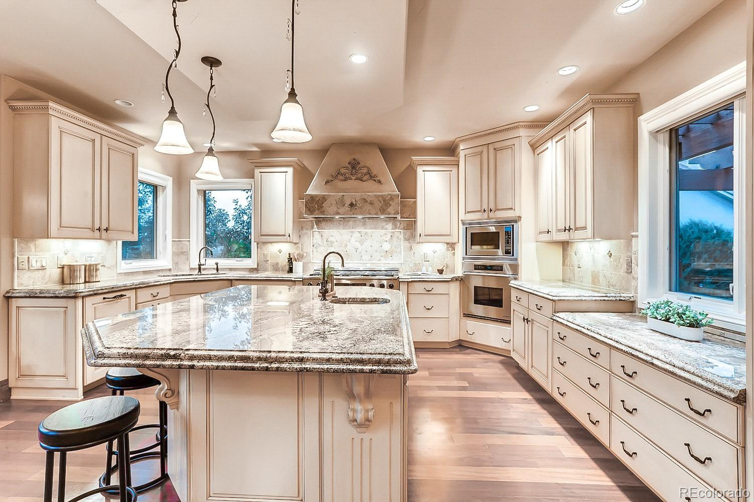 2510 Ranch Reserve, Westminster, CO