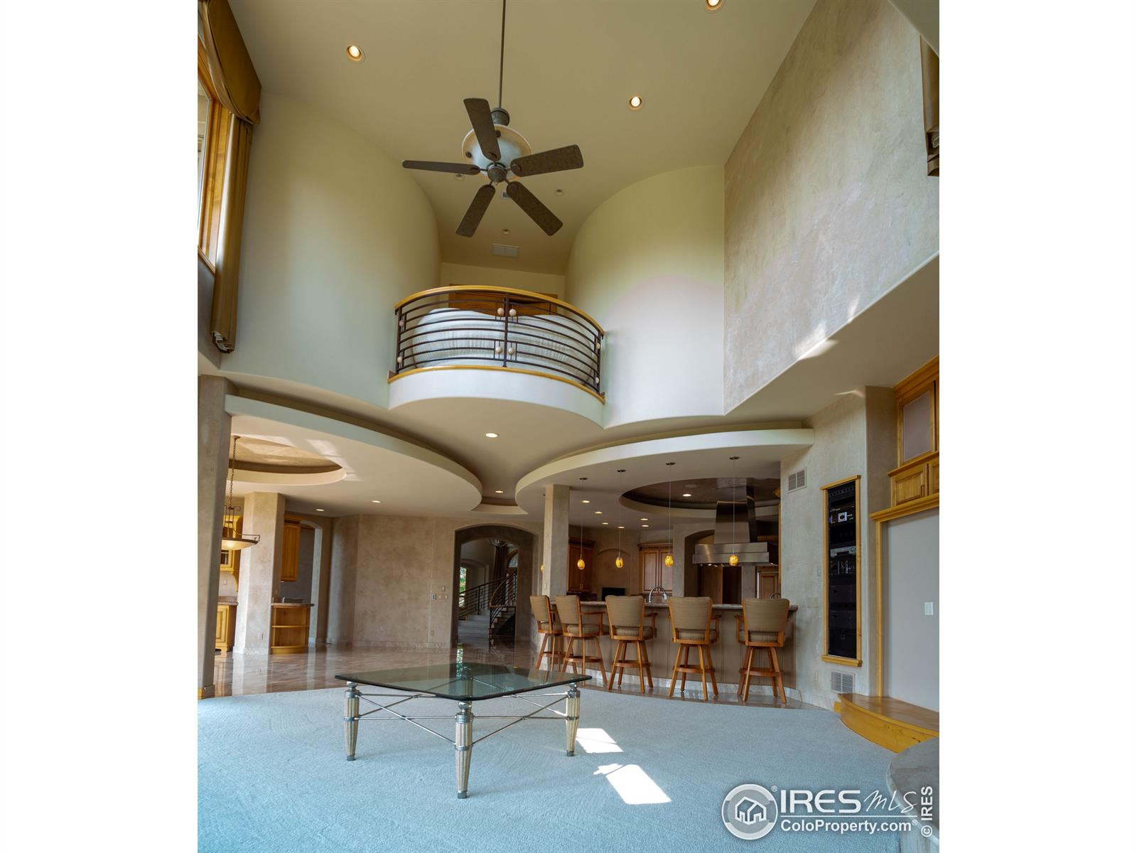 2590 Ranch Reserve, Westminster, CO