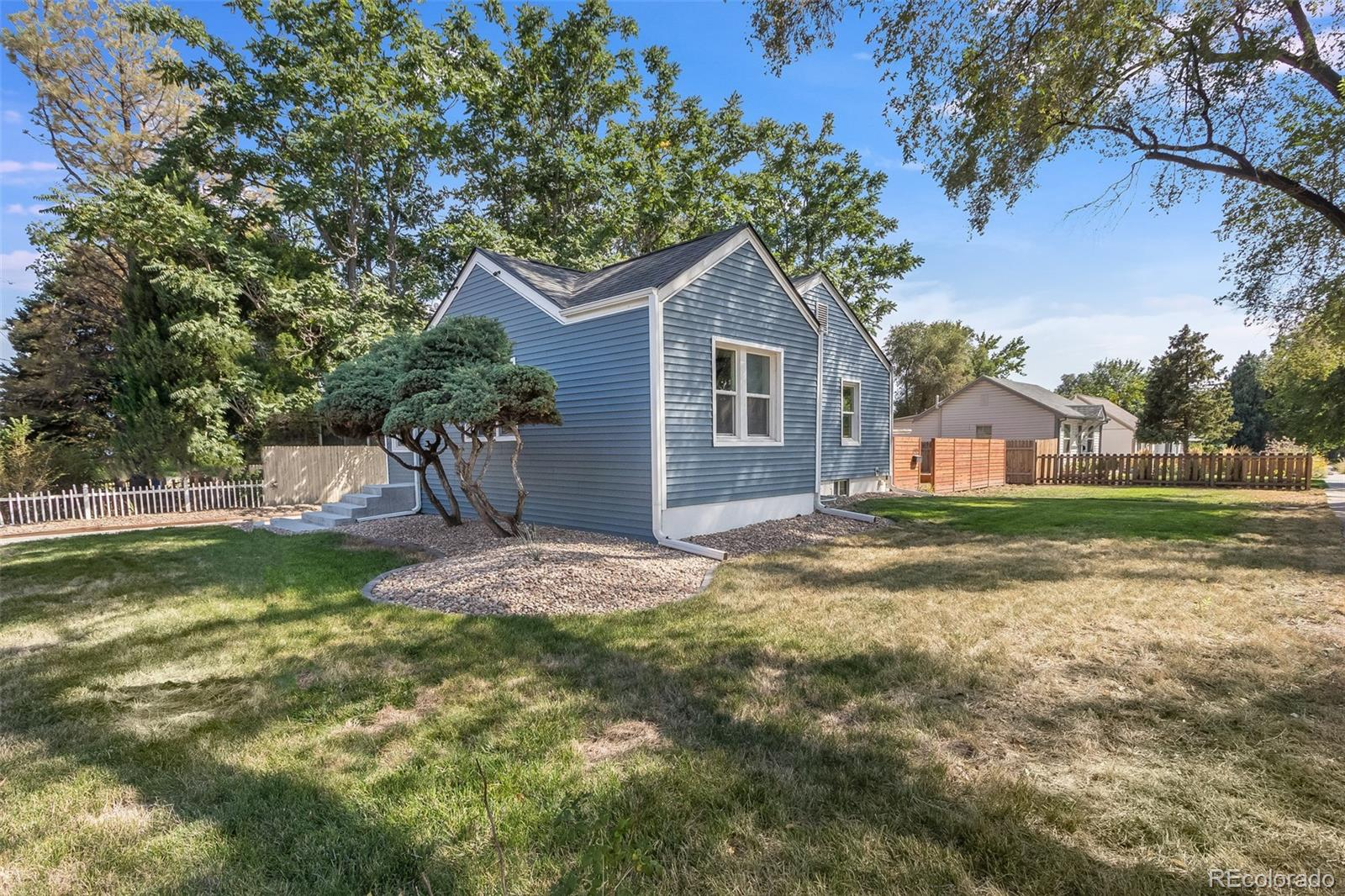 6198 26th, Edgewater, CO