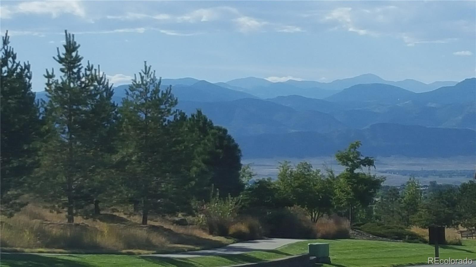 10989 Skydance, Highlands Ranch, CO