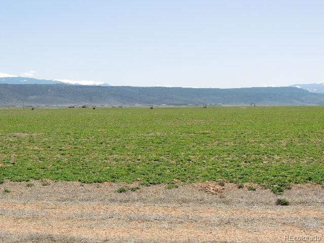 10501 Hwy 159, San Acacio, CO