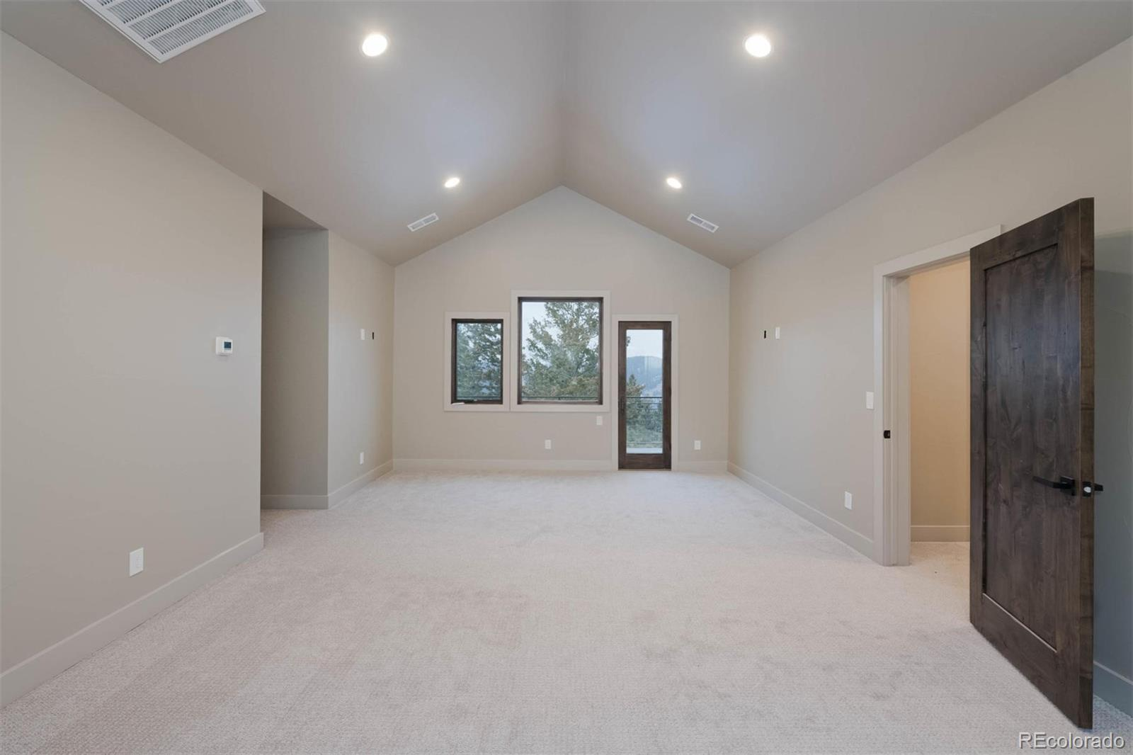 6135 Northway, Morrison, CO