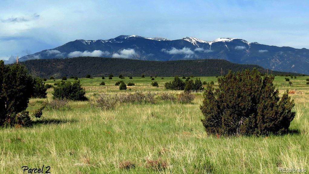 8495 Crow Cutoff, Colorado City, CO