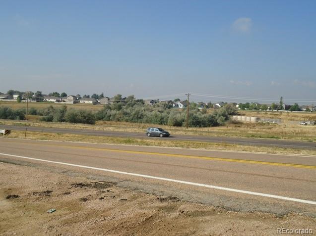 4326 County Road 38, Platteville, CO