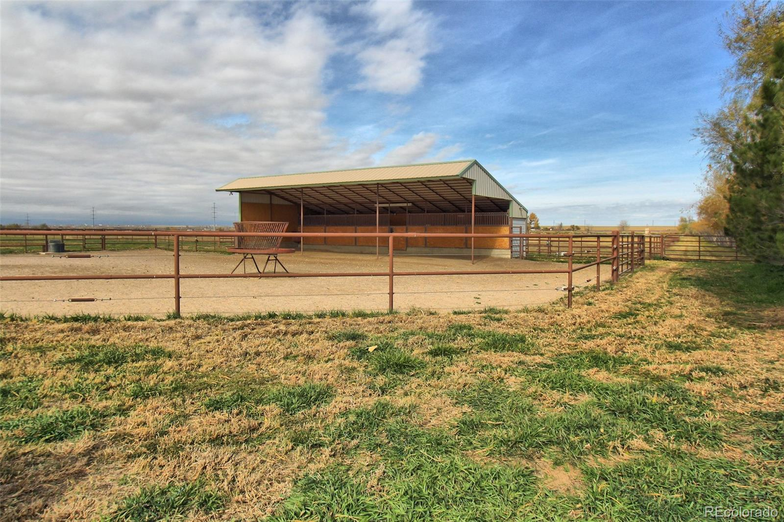 14510 County Road 6, Fort Lupton, CO