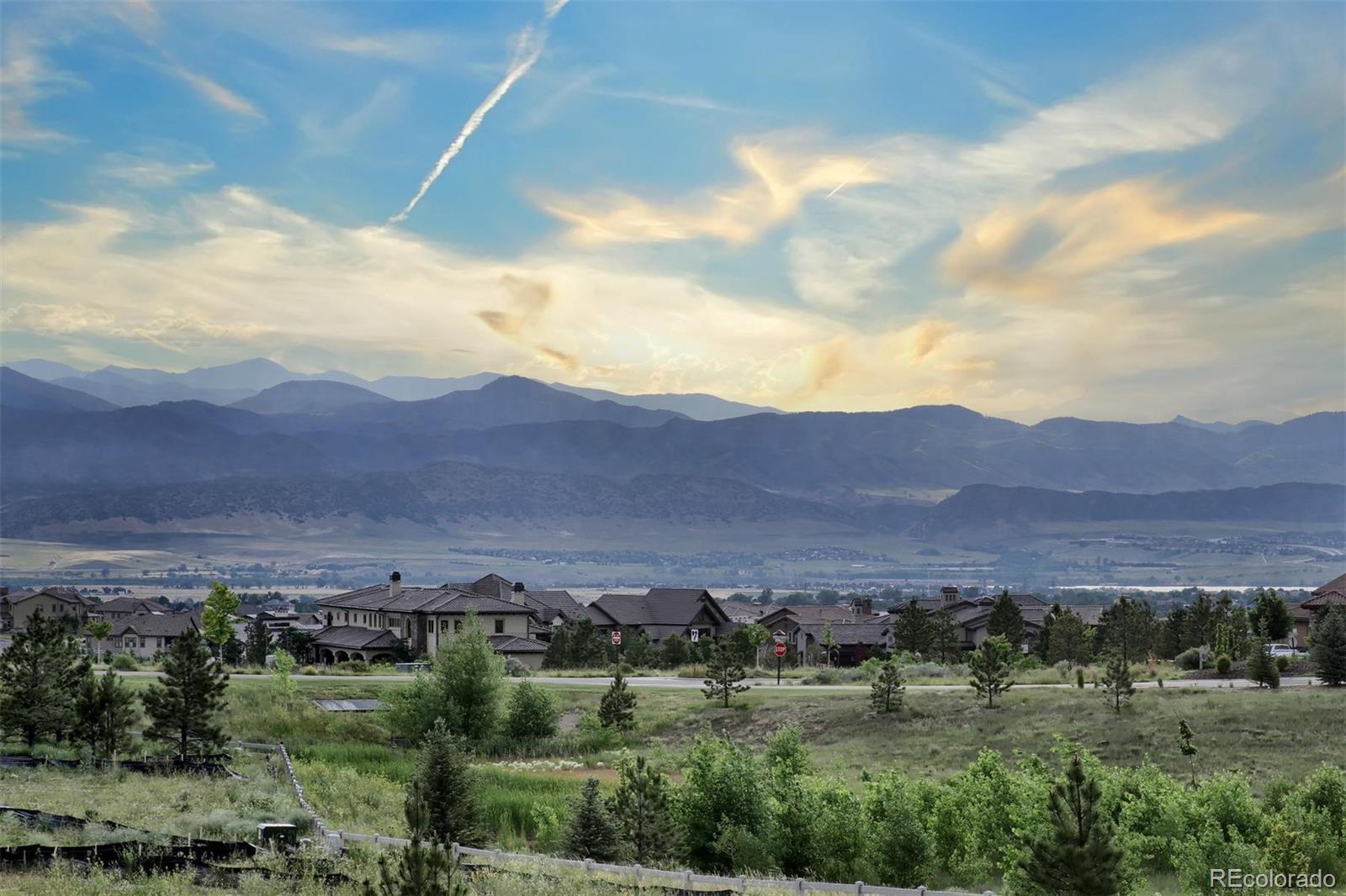 10969 Skydance, Highlands Ranch, CO