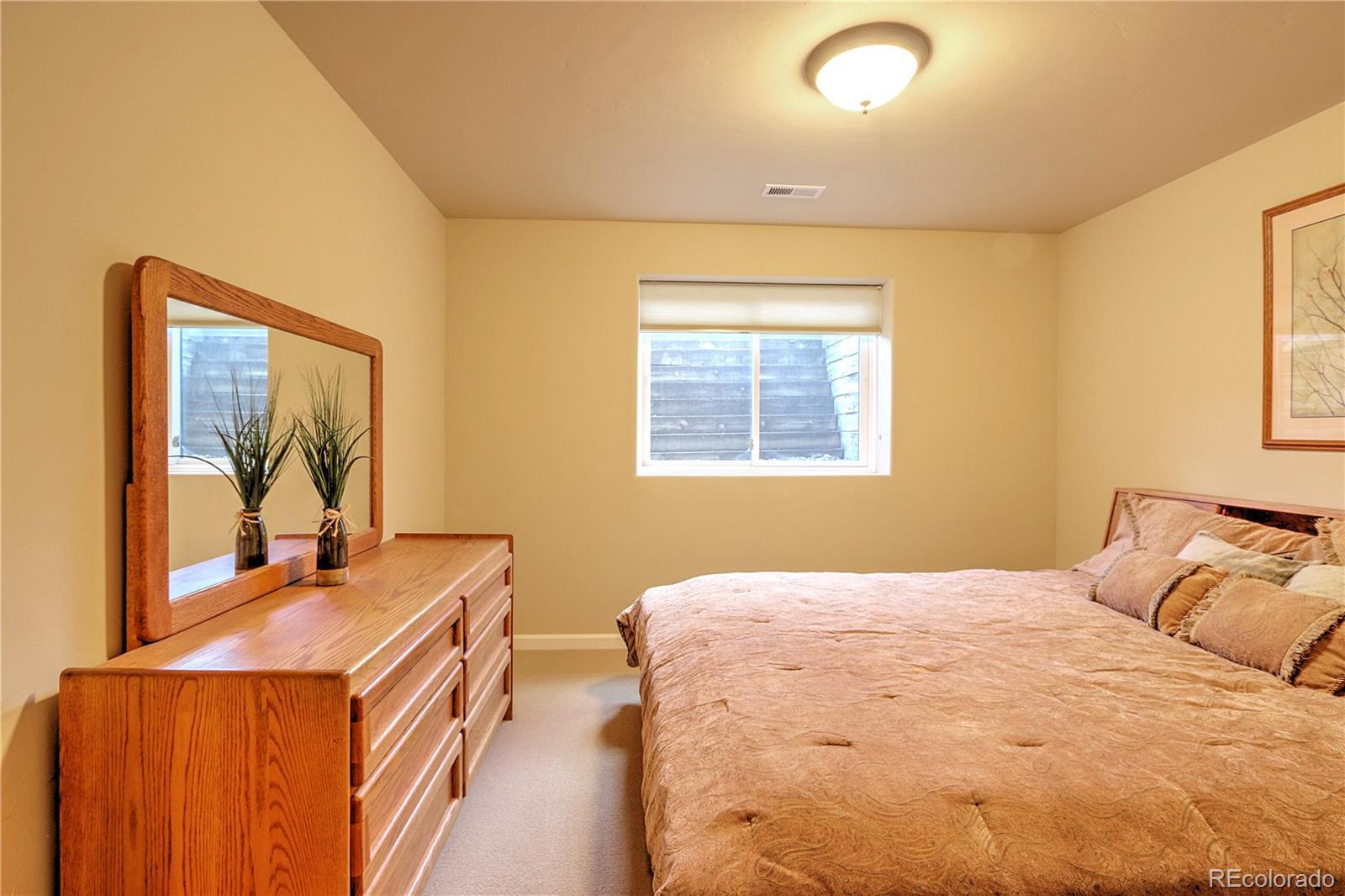 581 8th, Carbondale, CO