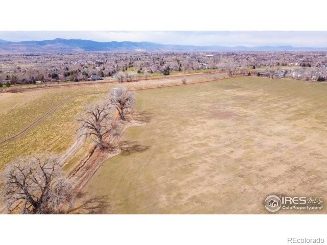 6015 Timberline, Fort Collins, CO
