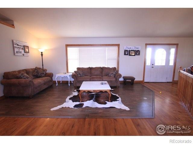 34427 County, Hillrose, CO