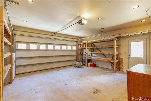 504 Valley View, Bayfield, CO