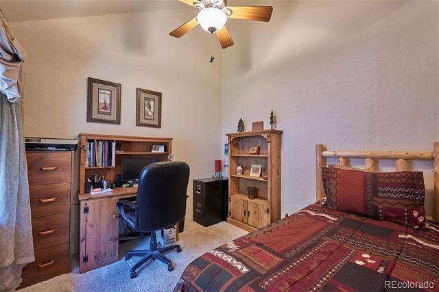 762 Pine Cone, Ward, CO