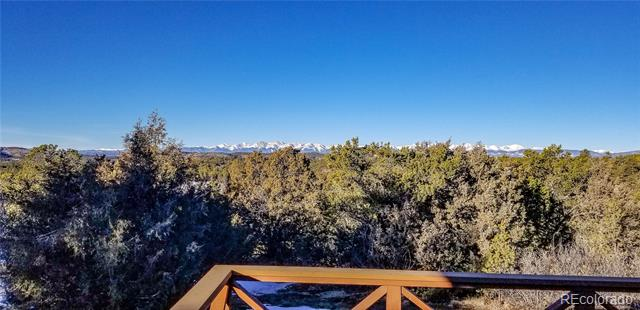 23924 COUNTY RD 49.2, Boncarbo, CO