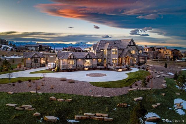 15497 Mountain View, Broomfield, CO