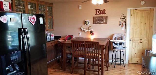919 Emerson, Rocky Ford, CO