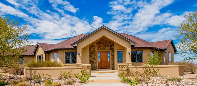 14211 County Road 22, Fort Lupton, CO