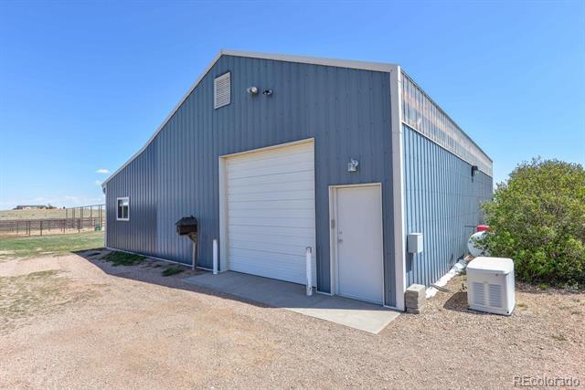 12006 County Road 90, Pierce, CO