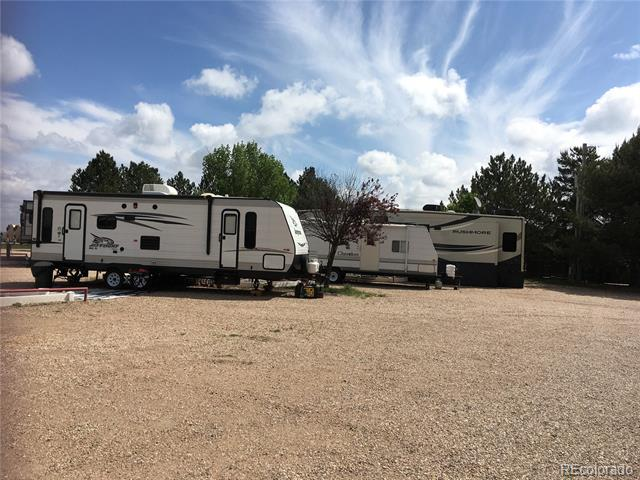 34172 US Highway 385, Wray, CO