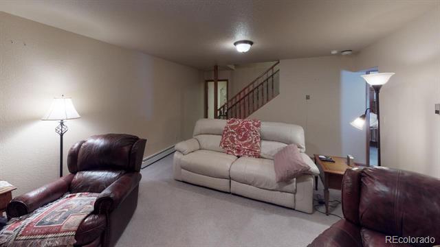 28 GCR 3080, Parshall, CO