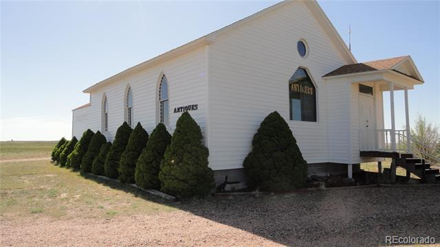 16500 Highway 34, Akron, CO