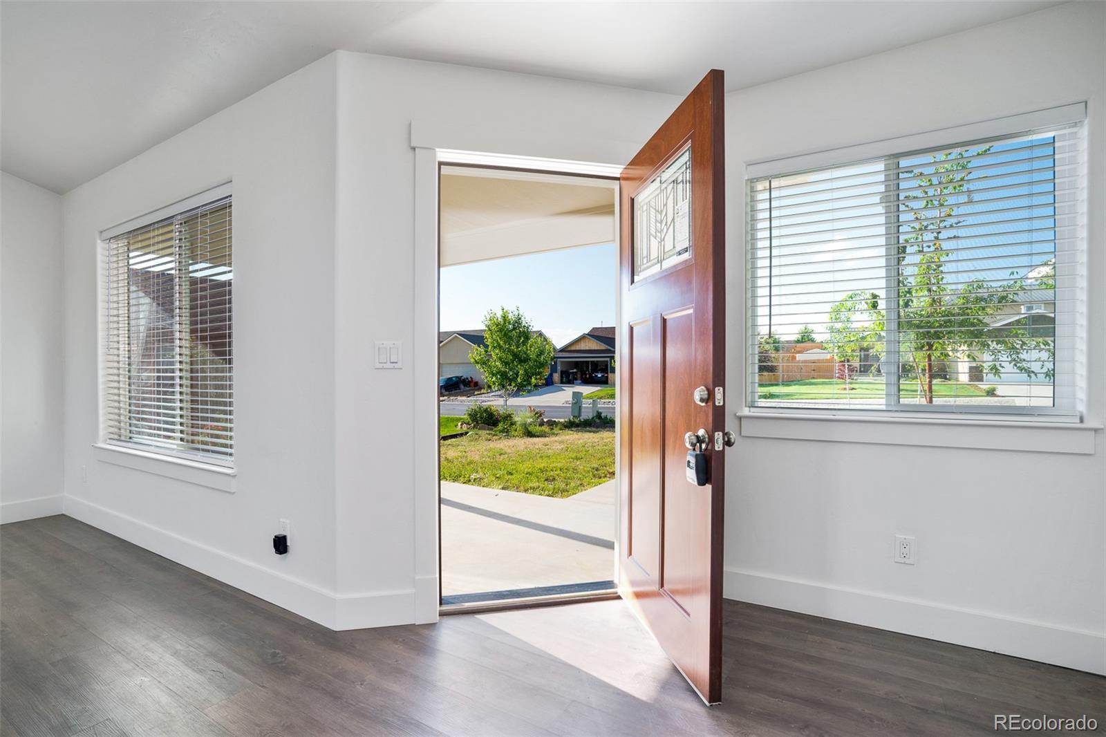 806 Hickory, Bayfield, CO