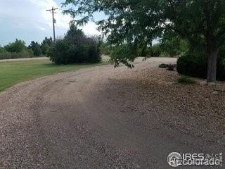 28411 County Road U.5, Brush, CO