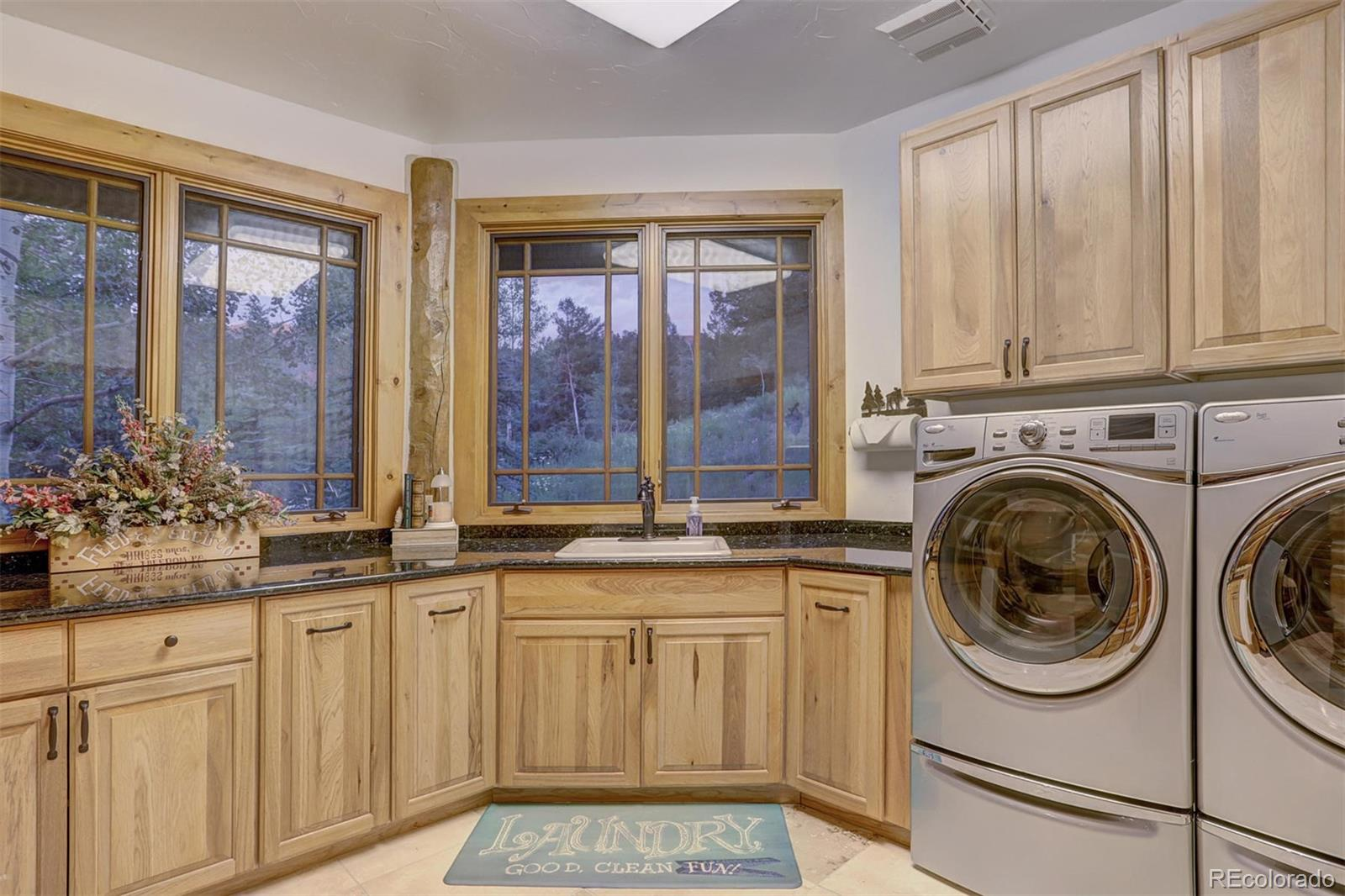 1381 Johnson, Silverthorne, CO