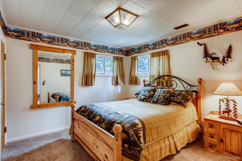 112 Evergreen Point, Drake, CO
