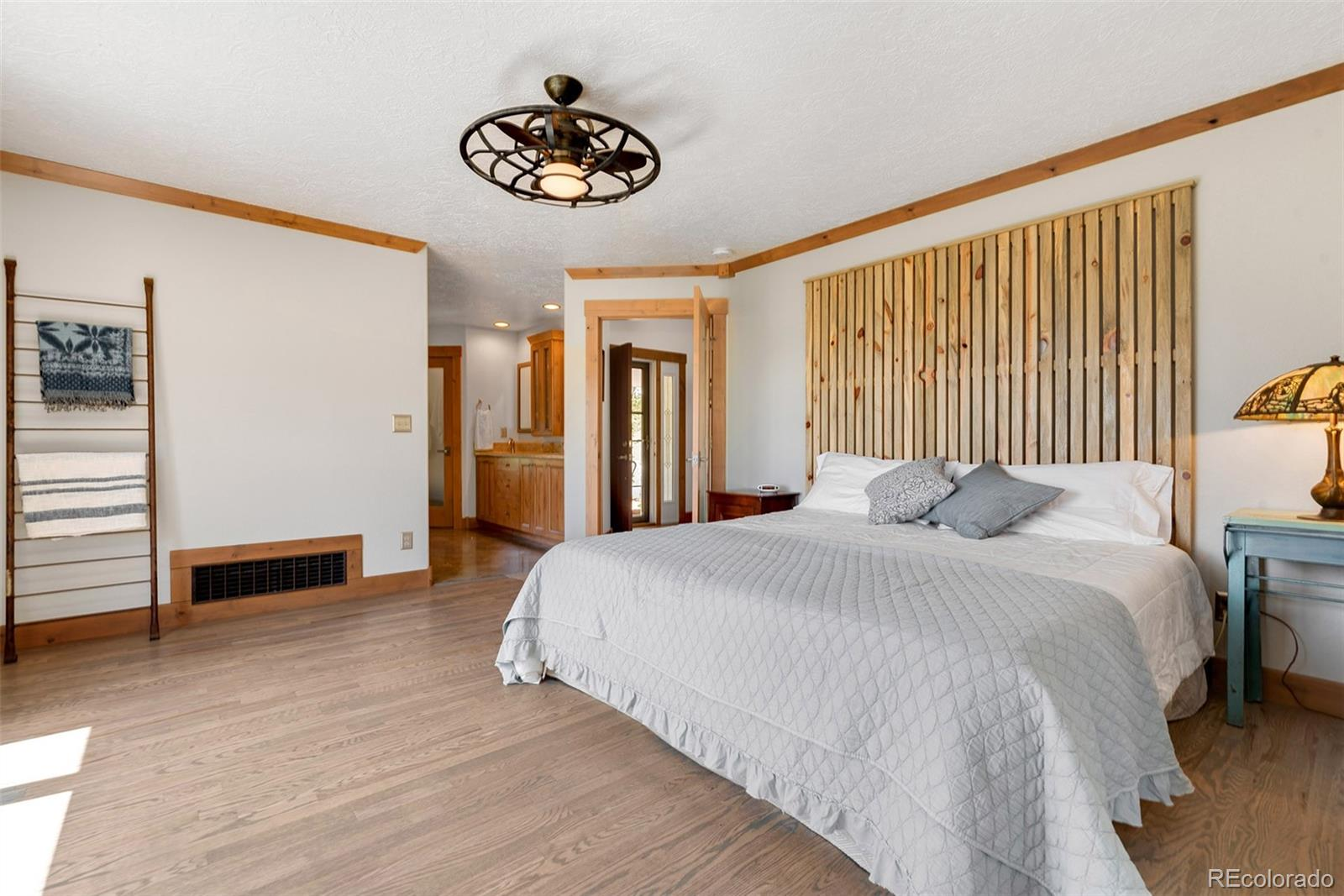 724 Lodgepole, Bellvue, CO