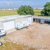 4644 County Road 20, Frederick, CO