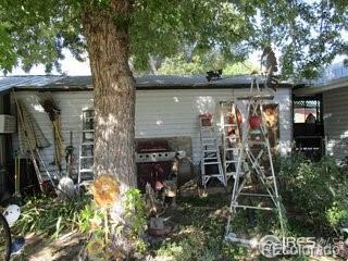 127 Spruce, Log Lane Village, CO