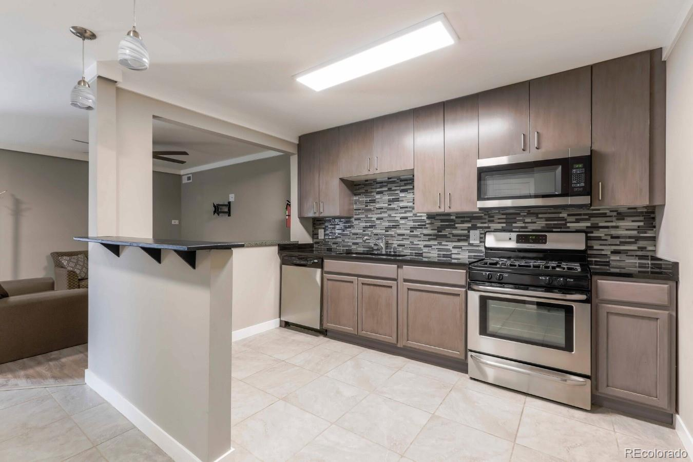 2951 91st, Federal Heights, CO